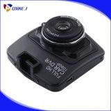 Videocamera di mini del veicolo della videocamera portatile visione notturna del G-Sensore