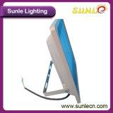 Projector Mais Fino 50W 5500lm de Luz LED da ESPIGA (SLEFLH50N)