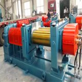中国製ゴム製粉砕機機械