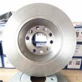 Système de frein de pièces automobiles OEM 4079000500 4079000502 4079000501 Disque de frein pour Saf haute teneur en carbone