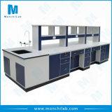 Monchilab Zubehör-Laborprüftisch mit konkurrenzfähigem Preis