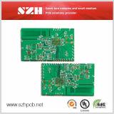 PCB de la tarjeta de circuitos de la impresión de la energía de la alta calidad
