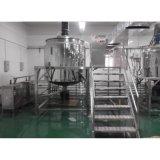 mélange 50-5000L détergent et machine à laver