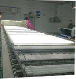 El tubo LED T8 130-150lm/W 3-5 años de garantía para el proyecto 2FT 3pies 4FT 5FT