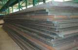 Barra piana dell'acciaio legato Scm418 con il prezzo competitivo