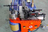 Machine à cintrer de pipe automatique de Dw38cncx2a-1s