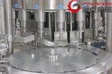 Flacon de verre de ligne de remplissage automatique