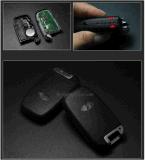 Франтовской ключ Fob и замены V8 сонаты дистанционные ключевые