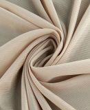 Tessuto materiale selezionato della biancheria intima dello Spandex del nylon 8 del micro 92