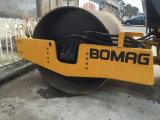 Road usato Roller Bomag Bw213D da vendere