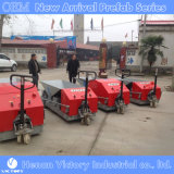 Hotsale Concrete Tile Panel Machine / Hollow Core Panneau de Panneau