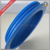 Bouchons de protection en plastique de tuyaux de ligne (YZF-C59)