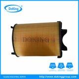 Carro de filtro de ar do motor 1K0129620c para a Audi