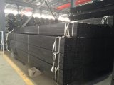 Pipe noire utilisée pour Construstion par tonne