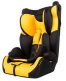 Baby-Sicherheits-Sitz 1+2+3 Gruppen-Kind-Auto-Sitz