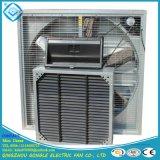 Птицеводства вытяжной вентилятор для выбросов парниковых газов