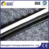Imprimante laser De Cycjet 50W pour le câble et les fils de PVC