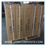 Ewr600 сплетенное стеклотканью ровничное для шлюпки