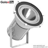 120lm/Wは保証5年の20 45の90度IP67屋外LEDの洪水ライト100Wを防水する
