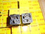 Les pièces automobiles relais Bosch 30A