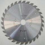 Cutting Wood를 위한 TCT Blade