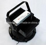 De calidad superior Multi Angle Negro impermeable 250W alta Bahía IP65 LED
