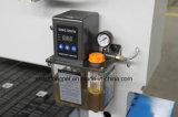 China Produto roteadores do ATC a máquina 1325AD Itália Hsd