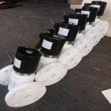 As válvulas solenóide de água Micro 24VDC