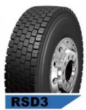 Kumho trifishes Goodyear double Coin Longmarch Truck of animal 11r24