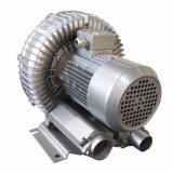 Cnc-Fräser verwendetes Vakuumverbesserndes Luft-Gebläse