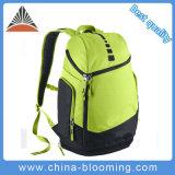Мода поездки для отдыха спортивный рюкзак мешок для портативного компьютера