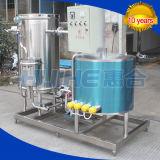 Стерилизатор Uht нержавеющей стали электрический для молока