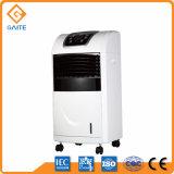Resfriador de Ar portátil permanente Lfs-701A