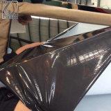 PVC를 가진 좋은 품질 304stainless 강철판 색깔 격판덮개