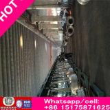 Reiche 3.05 mm galvanisierte Stahldraht für ACSR/Zink-überzogenen Stahldraht/hoch Kohlenstoff-dehnbaren Stahl