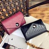 Женщин дамской сумочке Wallet кошелек
