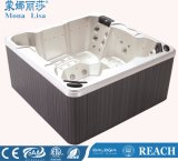 Tuin Hydrotherapy Hot Tub SPA (m-3315)