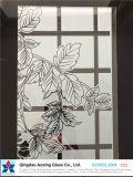 Vidrio decorativo del arte de China