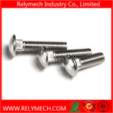 Boulon Hex Bolt Hex Socket Bolt Carroll Bolt avec Pan Head