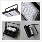 1000W Metal Halide Lampのための400W LED Flood Light Replacement
