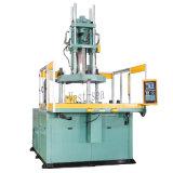 Einspritzung-formenmaschinen-Knebel/kleine Plastikeinspritzung-Maschine