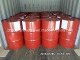 Diisocyanate Tdi 80/20 толуола для Полиэфир-Основанный мягкий делать пены