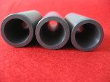 Haute densité de la buse en céramique nitrure de silicium noir