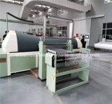 Garn-verwerfende Maschinen-Tuch-verwerfende Maschine