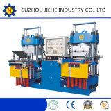 Industrie électronique Boutons électriques Machine à fabriquer du caoutchouc