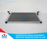 Abkühlung-Autoteil-Kondensator für Abkommen 204 03 Cm5 Soem 80100-Sdg-Wo1