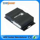 3G GPS Verfolger-Magnet-Kartenleser Dlt, das Plattform Thailand aufspürt