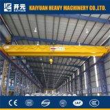 広い使用法を用いる二重ガードのIsolatoionの天井クレーン