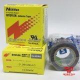 Nitto Denko Tape 903UL pour le chauffage de la machine d'étanchéité