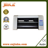 경제 Cutting Plotter 또는 Sticky Note/Family/Office Use